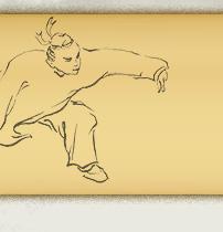 上官鼎重出江湖 《王道剑》全五册,揭秘明朝建文帝失蹤大悬案,兼集